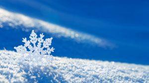 Rüyada Beyaz Kar Temizlemek