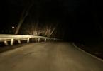Rüyada Karanlık Yol Görmek