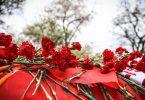 Rüyada Kırmızı Karanfil Görmek