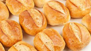 Rüyada Kuru Ekmek Soğan Yemek