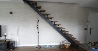 Rüyada Merdivenden inip Çıkmak