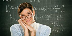 Rüyada Öğretmene Hocaya Sarılmak