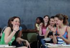 Rüyada Okul Arkadaşını Görmek