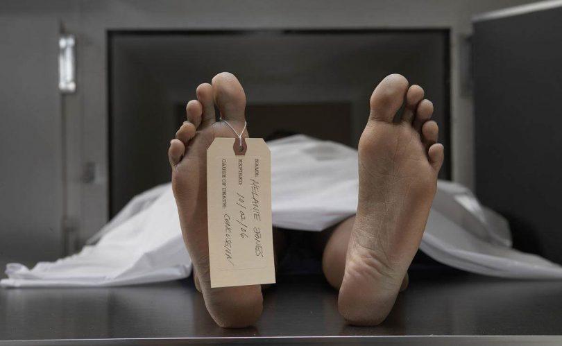 Rüyada Ölmüş Dayını Görmek