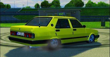 Rüyada Sarı Taksi Görmek