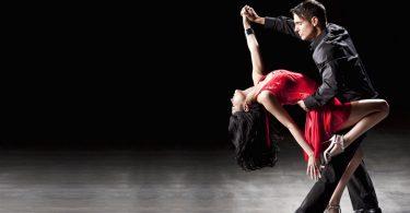 Rüyada Sevgiliyle Dans Etmek