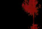 Rüyada Siyah Kan Görmek