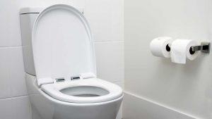 Rüyada Büyük Tuvalette Kaka Yaptığını Görmek