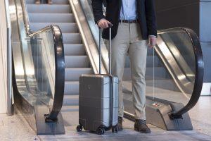 Rüyada Valiz Çanta Taşımak