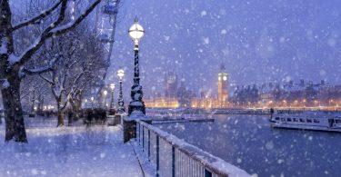 Rüyada Yazın Kar Görmek