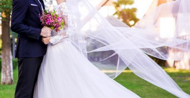 Rüyada Annenin Evlendiğini Görmek