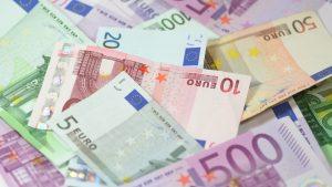 Rüyada Deri Cüzdanda Kağıt Para Görmek