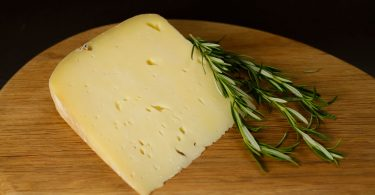 Rüyada Eski Kaşar Peyniri Görmek