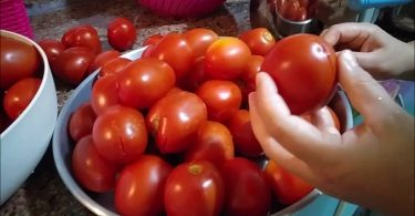 ruyada-domates-kesmek
