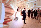 Rüyada Kardeşinin Düğününü Görmek