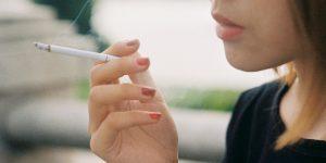 Rüyada Oğlunun Sigara içtiğini Tüttürdüğünü Görmek
