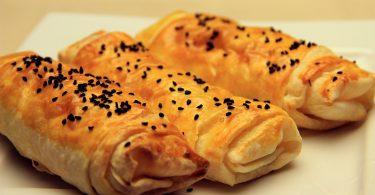 Rüyada Peynirli Börek Görmek