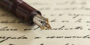 Rüyada Şarkı Sözü Dinleyip Sevgiliye Yazmak