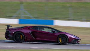 Rüyada Yolda Hızlı Araba Görmek