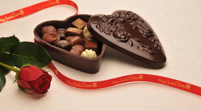 Rüyada Çikolata Hediye Almak ve İş Yerine Götürmek