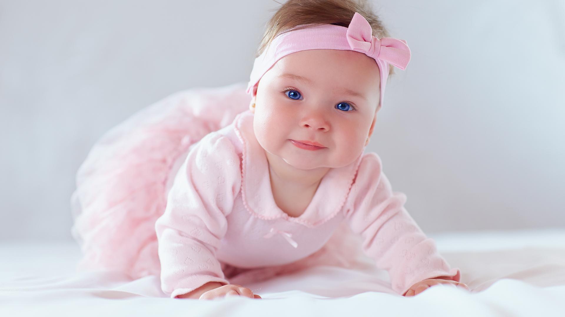 Rüyada Bebeğin Süt Diş Çıkardığını Görmek