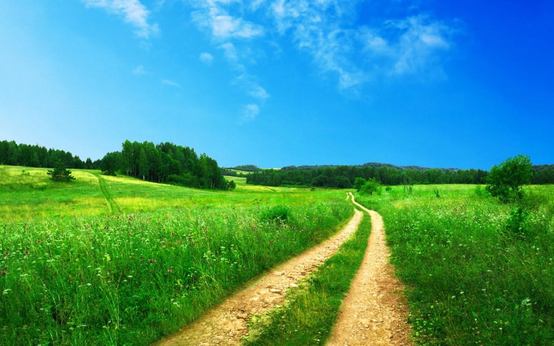 Rüyada Toprak Yolda Yürümek Koşmak Görmek
