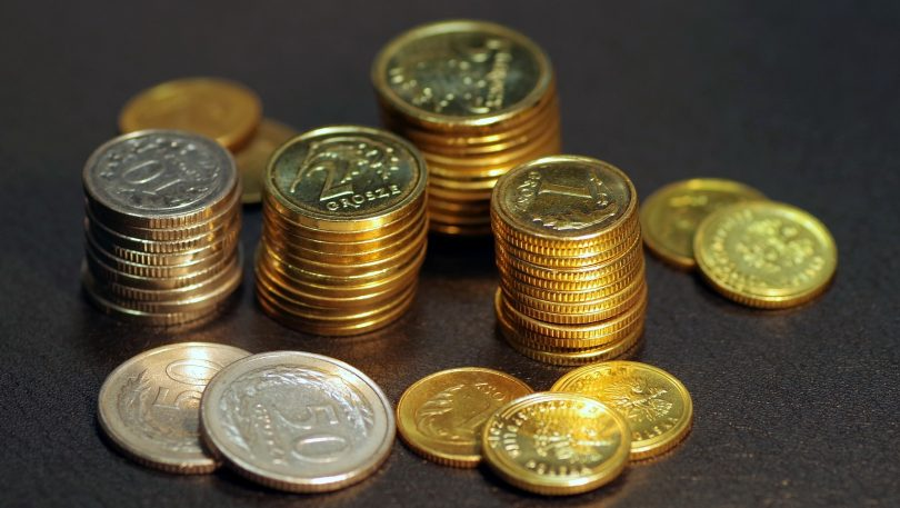Rüyada Birine Bozuk Para Verdiğini Görmek