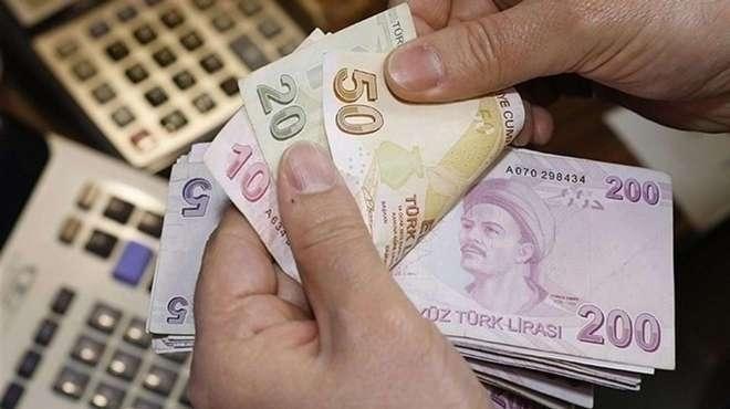 Rüyada Birine Bozuk Kağıt Para Verdiğini Görmek