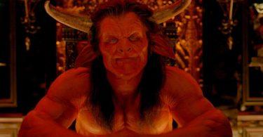 Rüyada insan Kılığında Şeytan Görmek