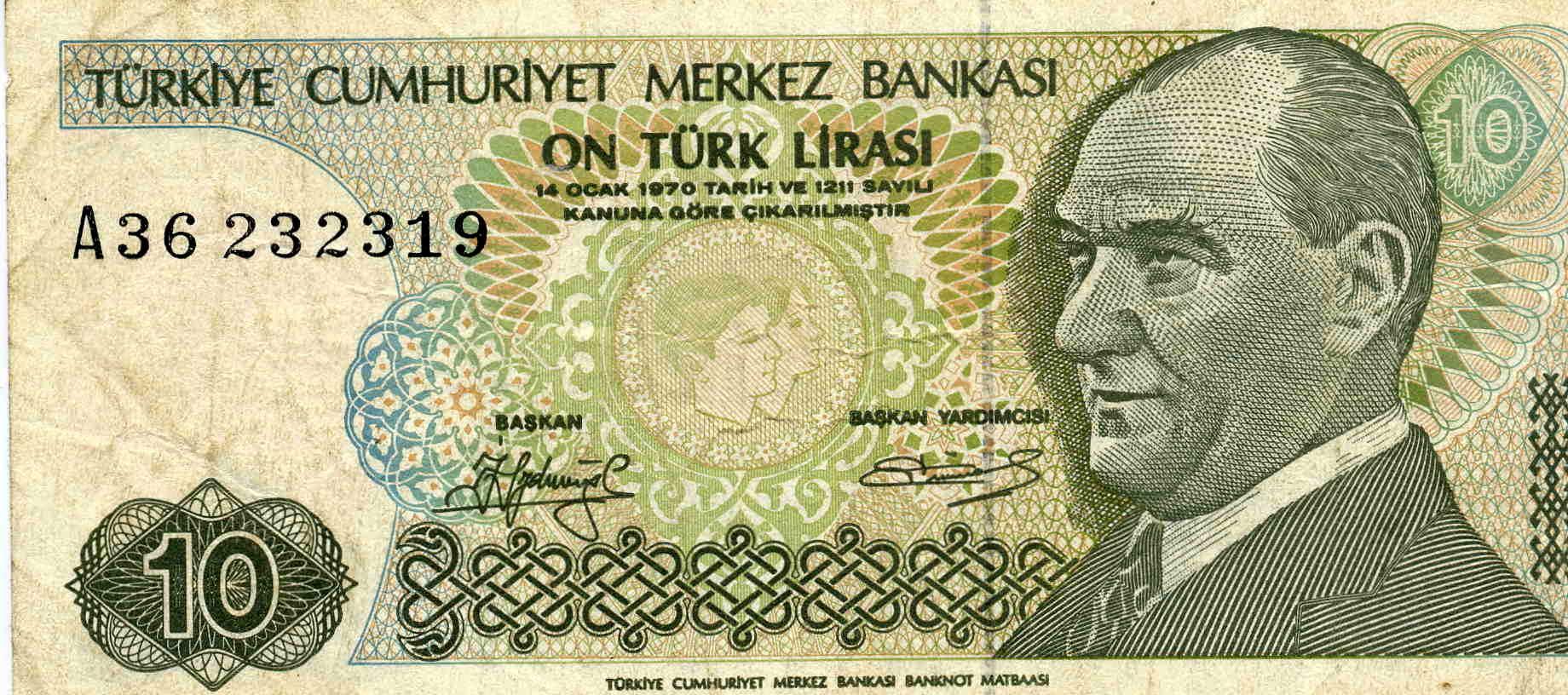 Rüyada Yabancı Birine Kağıt Para Verdiğini Görmek
