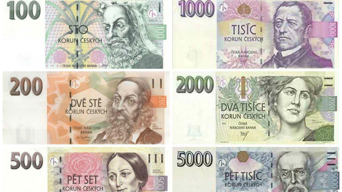 Rüyada Yabancı Birine Kağıt Para Vermek