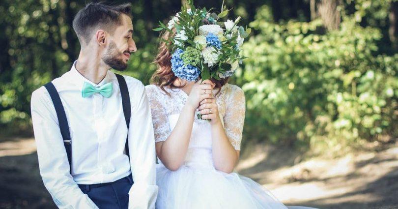 Rüyada Eski Eşinin Evlendiğini Görmek