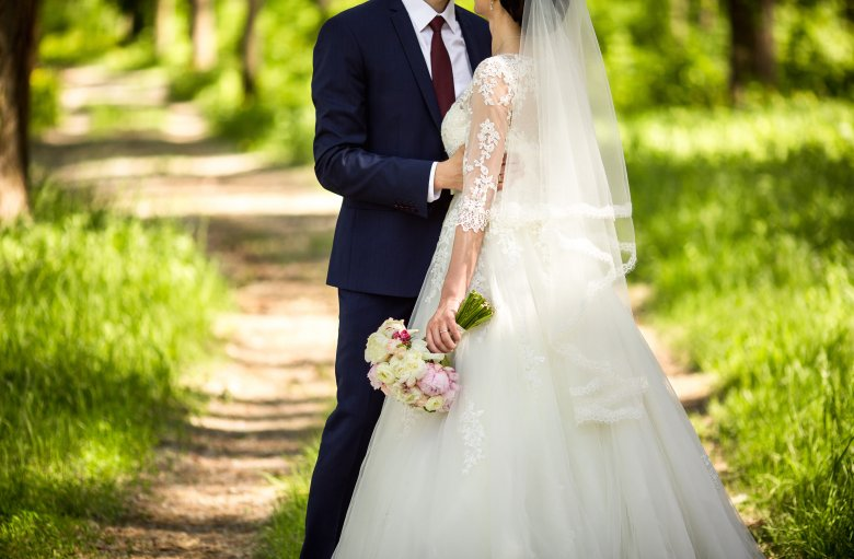 Rüyada İlk Eski Ayrıldığın Eşinin Yeniden Evlendiğini Nikahta Görmek