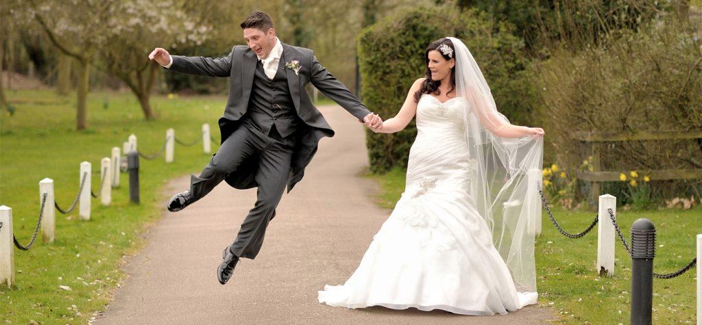Rüyada Eski Eşinin Evlendiğini Görmek ve Düğüne Gitmek