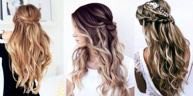 Rüyada Yeni Gelin Baş Saçı Simli Yaptırmak