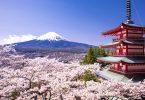 Rüyada Japonyaya Gitmek