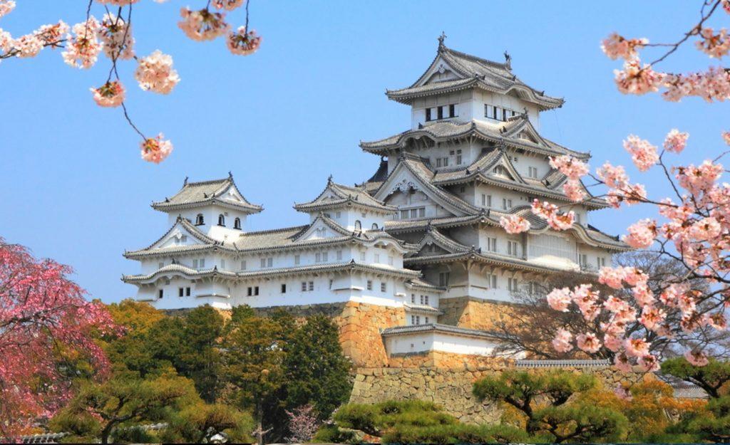 Rüyada Japonya'ya Gitmek ve İş İçin Olması