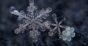 Rüyada Kar Tanesi Görmek