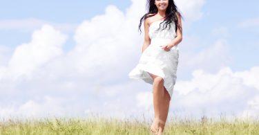 Rüyada Beyaz Elbise Giydiğini Görmek