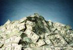 Rüyada Borç Para Verdiğini Görmek