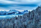 Rüyada Yazın Kar Yağdığını Görmek