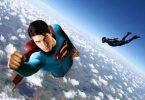 Rüyada Uçan insan Görmek