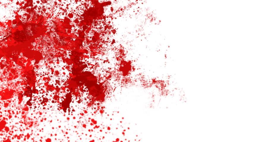 Rüyada Sevdiği Birinin Kan Kustuğunu Görmek