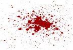 Rüyada Kan Kustuğunu Görmek