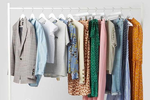Rüyada Kıyafet Satın Almak ve Satmak