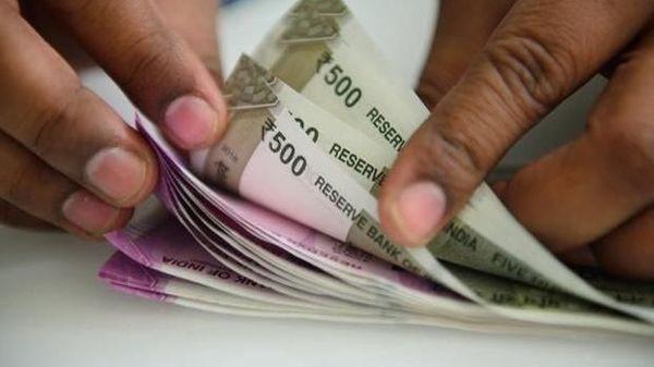 Rüyada Elinde Para Görmek