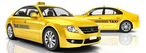 Rüyada Ticari Taksi Görmek ve Sürmek