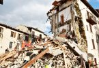 Rüyada Deprem Olduğunu Görmek ve Dua Etmek