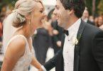 Rüyada Erkek Kardeşinin Evlendiğini Görmek