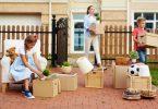 Rüyada Evden Taşınmak İçin Eşya Toplamak